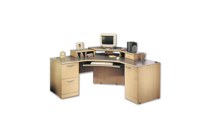 computerdesks0289